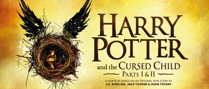Harry-Potter-and-the-Cursed-Child-artwork-700x300.jpg