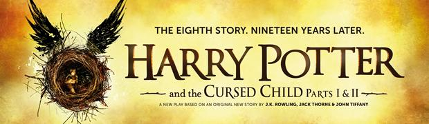 harry-potter-banner.jpg
