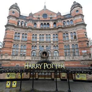 harry-potter-cursed-child-palace-theatre-2.jpg