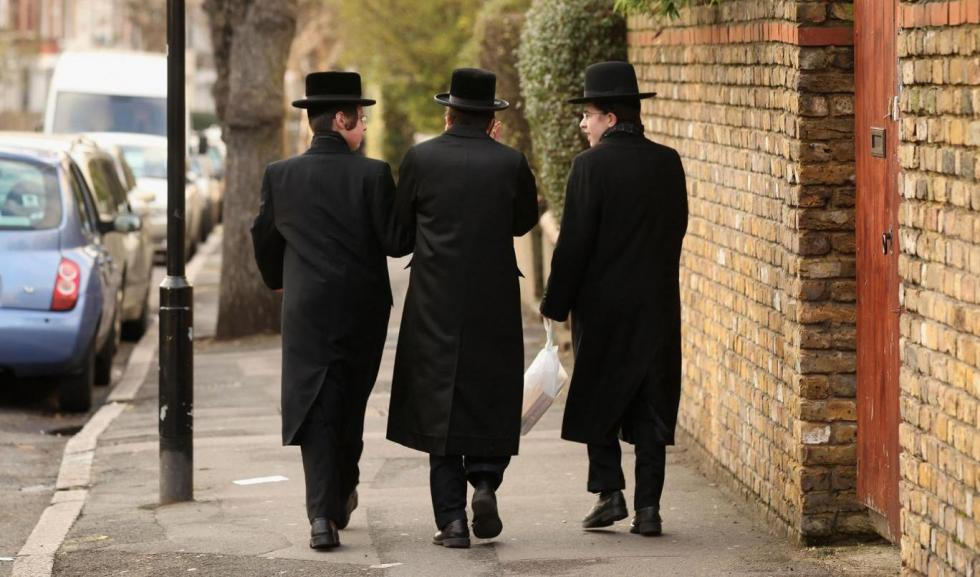 hasidic-jews-v2.jpg