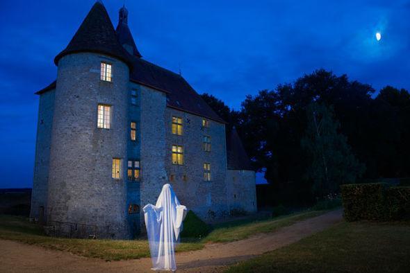 haunted-house-694809.jpg