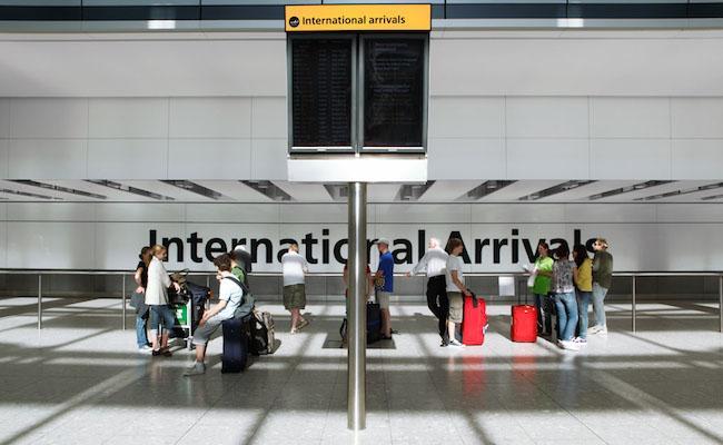 heathrow international arrivals ebola.jpg