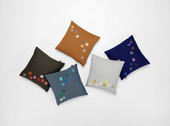 Hella Dot Embroidered Pillow Group.jpg