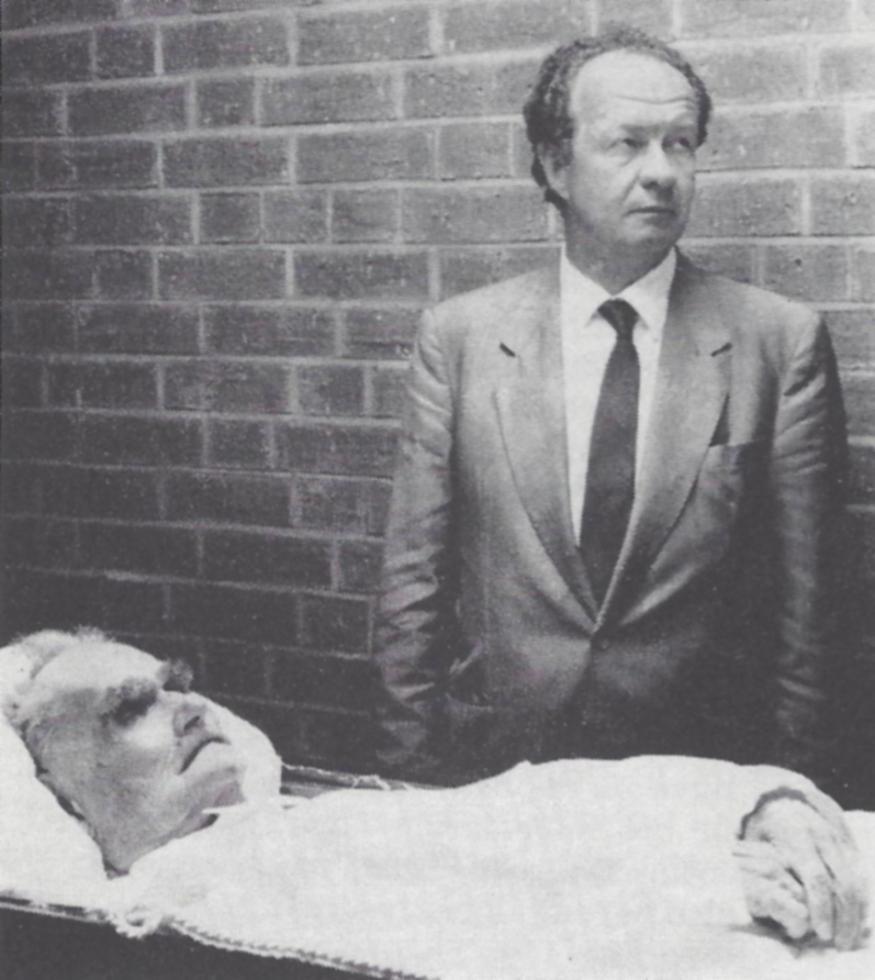 hess-died-on-august-17-1987.jpg