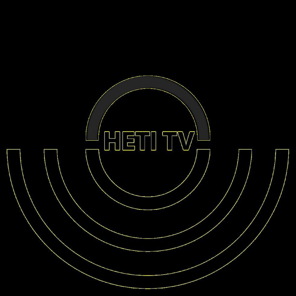 HETITV-LOGO-transparent.png