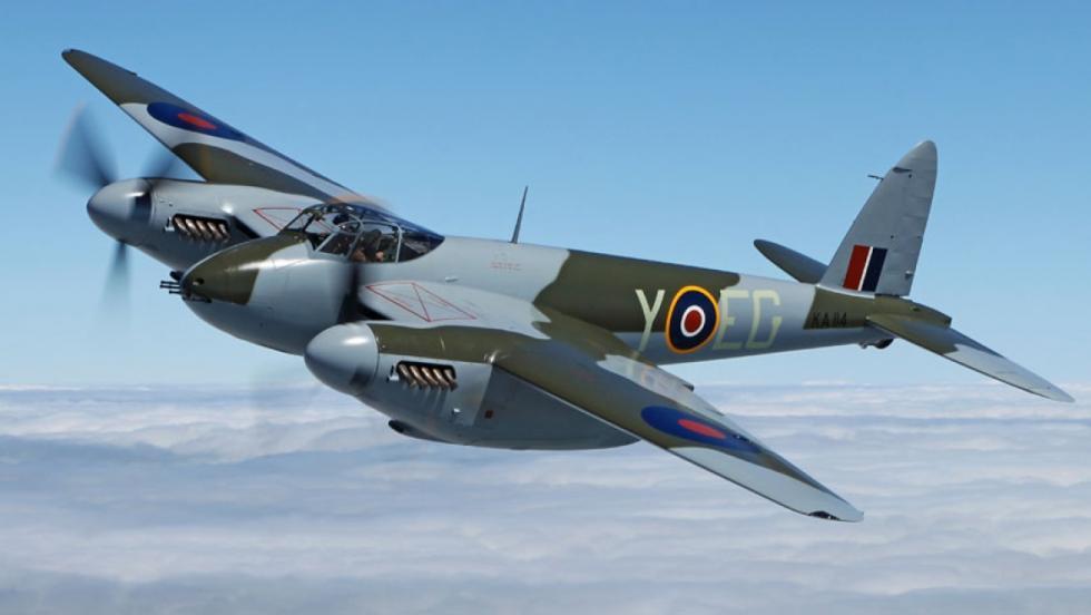hi-mosquito-bomber.jpg