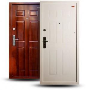Hi-Sec biztonsági ajtó.jpg