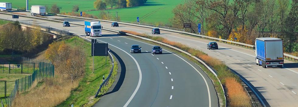 highway-02.jpg