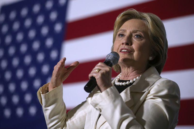 Hillary_Clinton_23071_12698.jpg