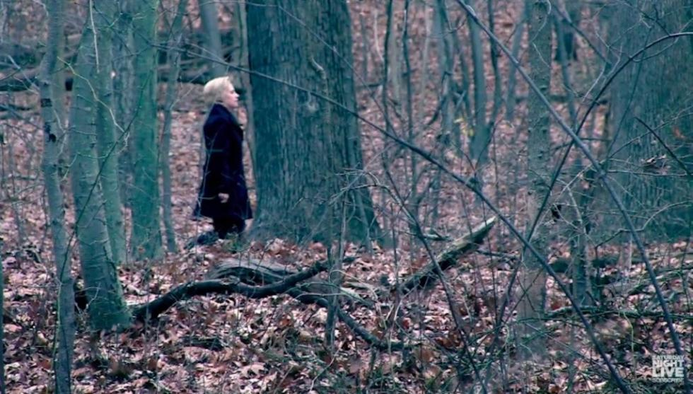 Hillay-in-the-woods-1024x582.jpg