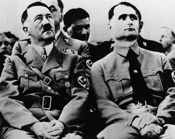 Hitler-and-Hess.jpg