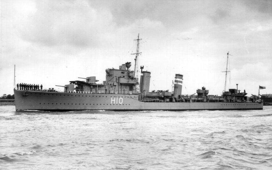 HMS-Encounter.jpg