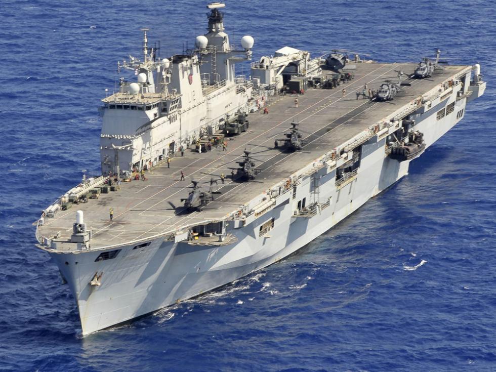 HMS Ocean.jpg