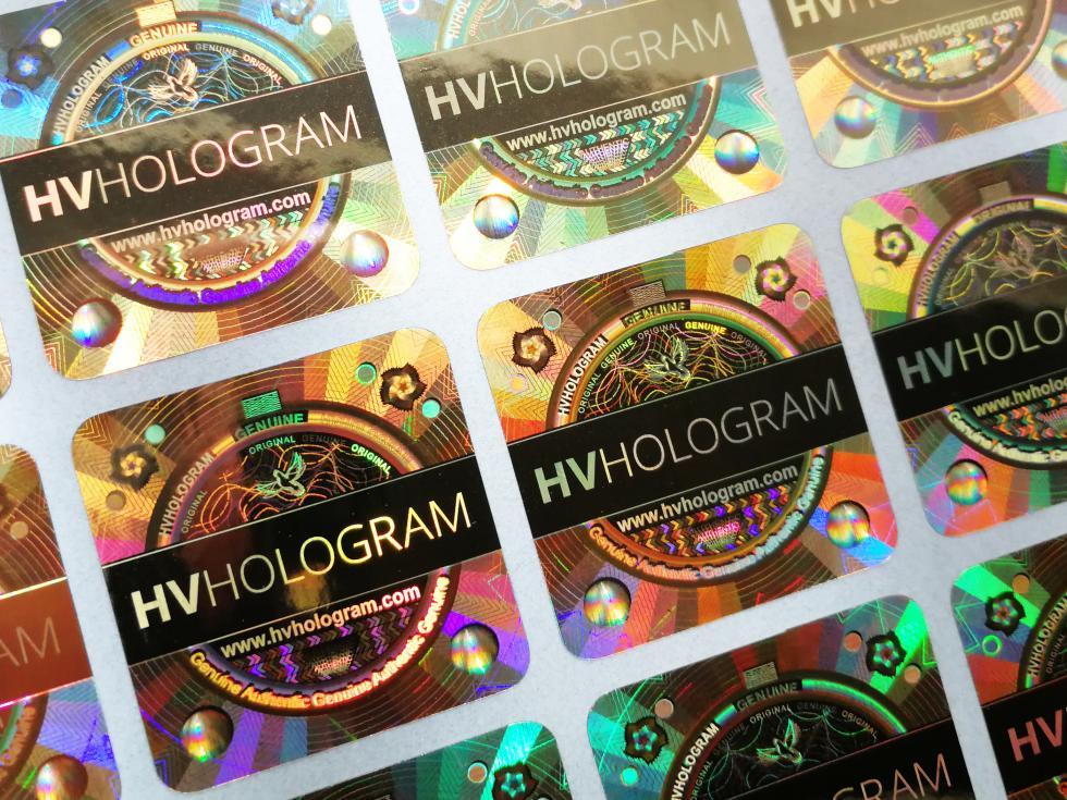 hologram-címke-matrica-VOID-HVHOLOGRAM.jpg