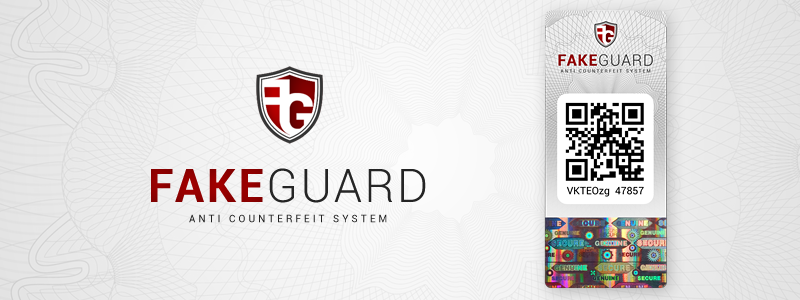 hologram-fakeguard-02.png