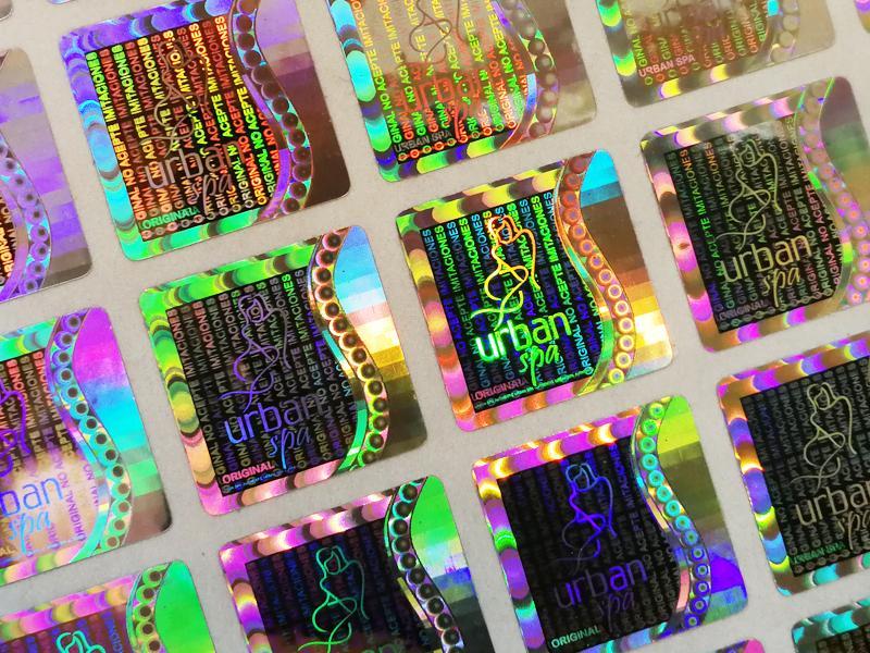Hologram-labels.jpg