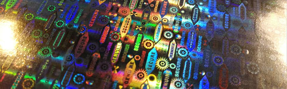 hologramos aranyozó fólia.png
