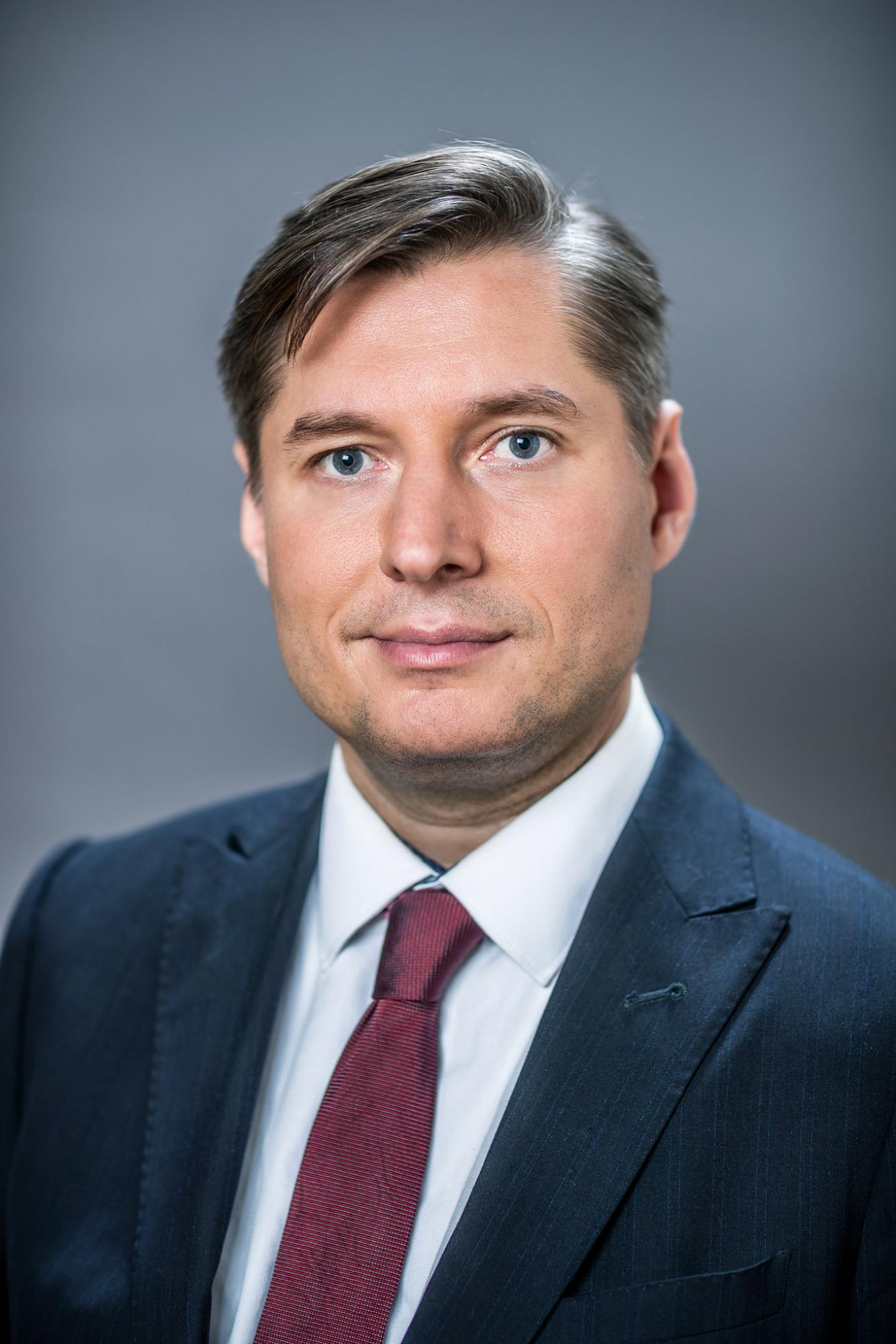 Homicskó Árpád Olivér.jpg