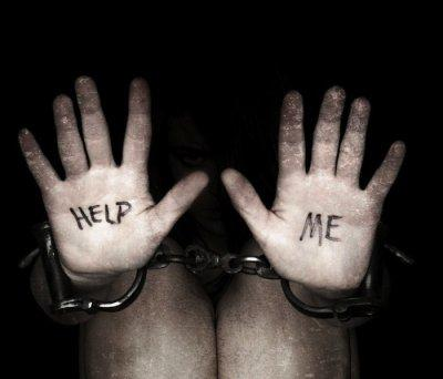 human-trafficking-multi-million-pound-business-victims-often-ending-sex-trade-bawso-org-uk.jpg