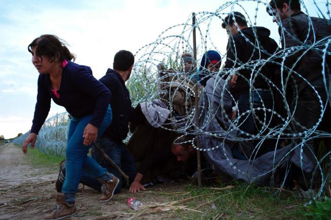 hungary-border.jpg