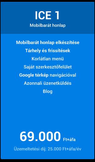 ICE-1----weboldal-készítés-árak_02.png