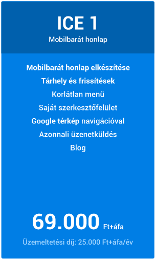 ICE-1----weboldal-készítés-árak.png