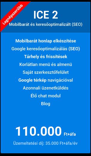 ICE-2----weboldal-készítés-árak_02.png