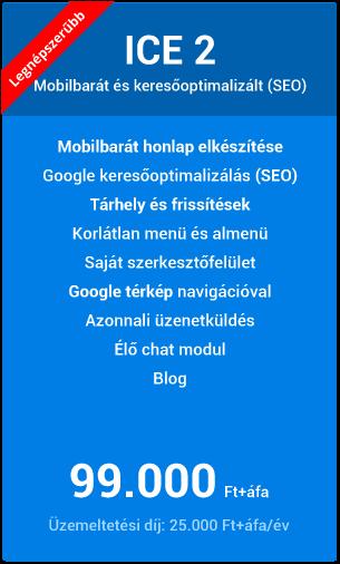 ICE-2----weboldal-készítés-árak.png