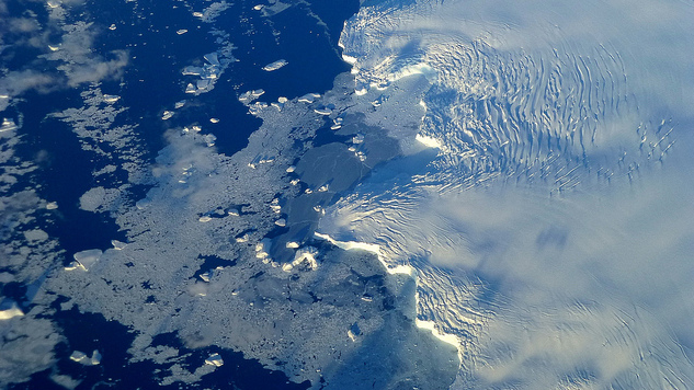 ice shelf main.png