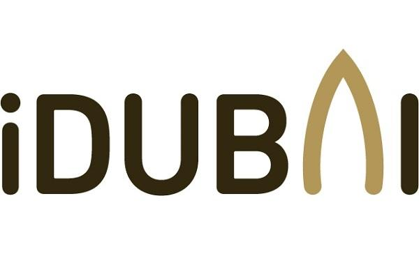 iDubai logo web.jpg