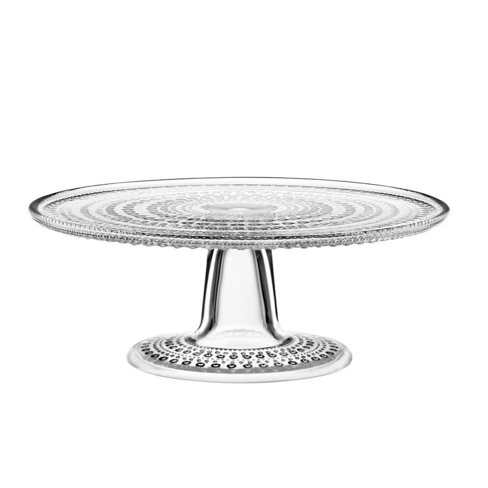 iittala-dewdrop-clear-small-cake-stand-1.jpg