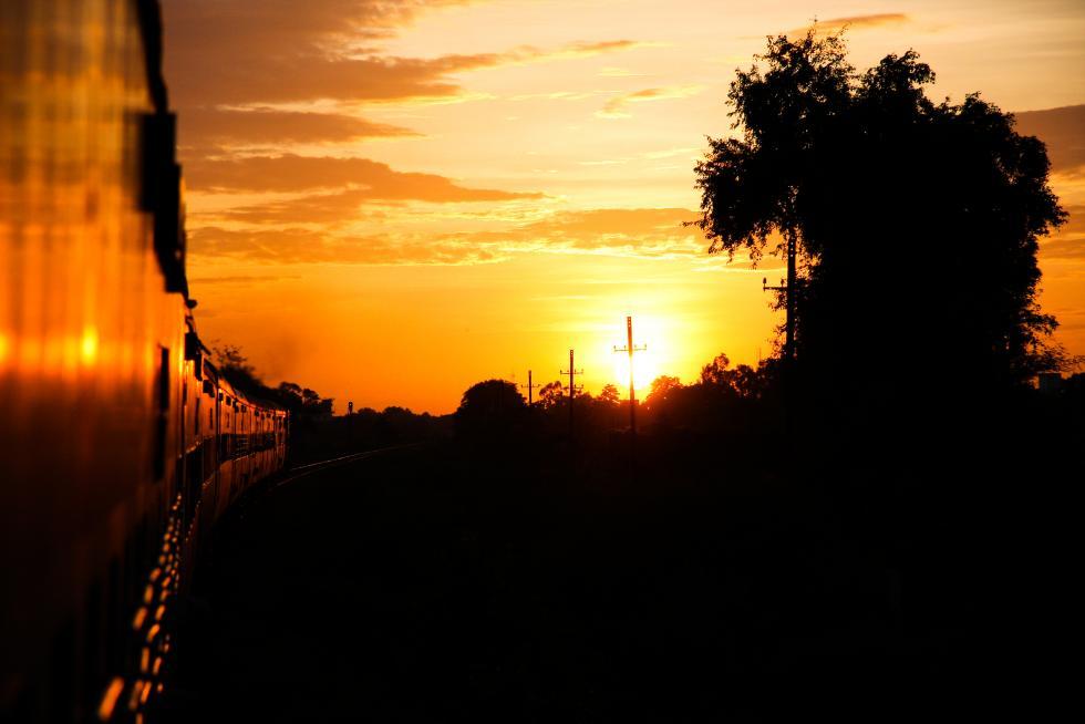 indian_train_sunset_by_esbenlp.jpg