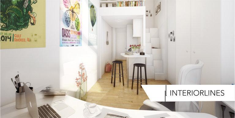 interiorlines 20170322.jpg