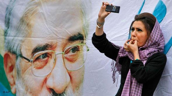 iran-mobile-phone.jpg