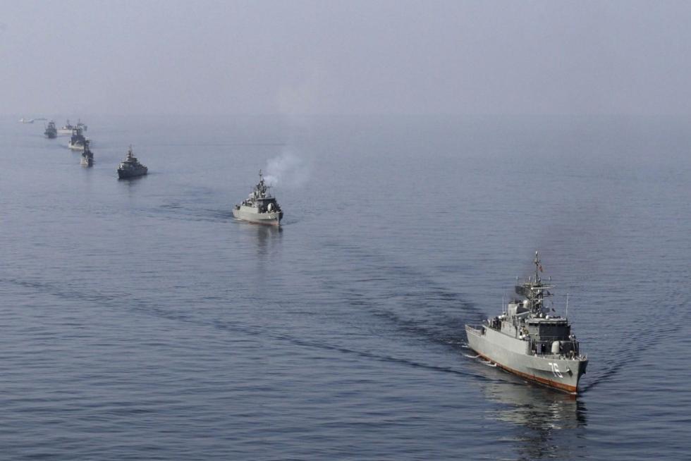 Iran-Threatens-US-998x665.jpg