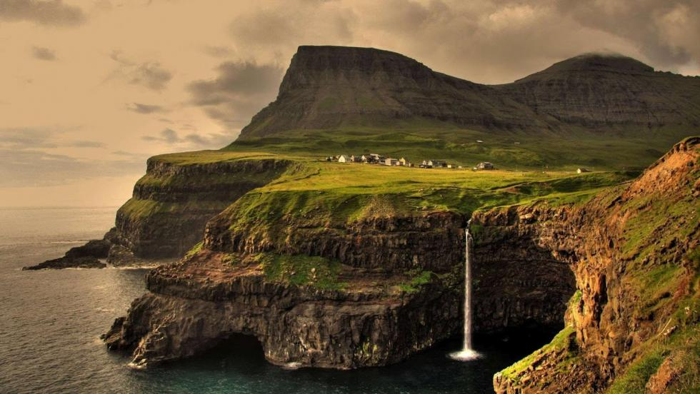 Ireland-landscape.jpg