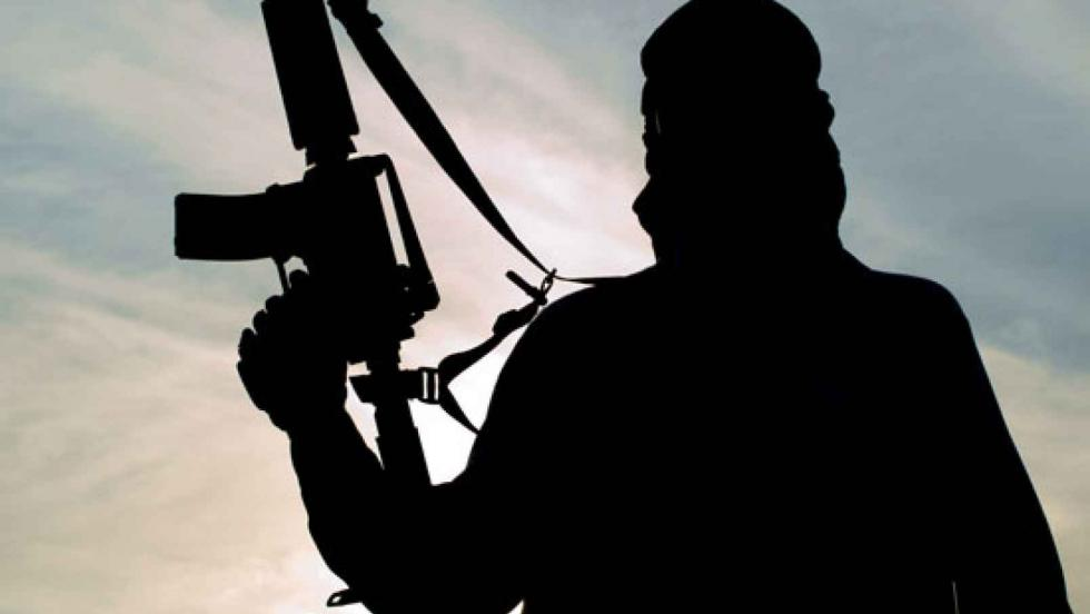Isis_lone_fighter.jpg
