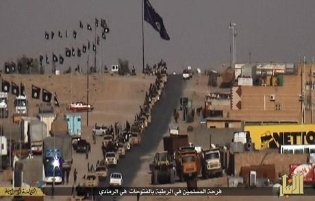 ISIS-Takes-Ramadi-460x293.jpg