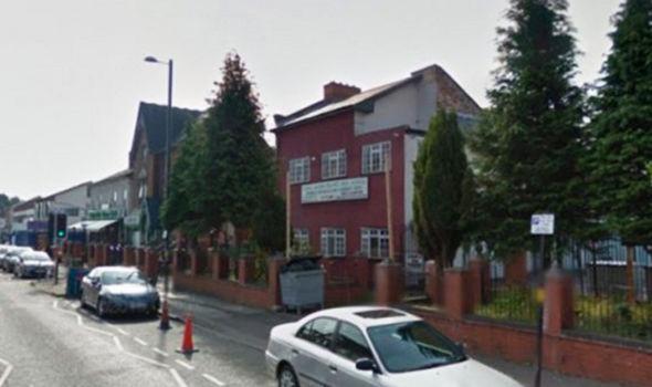 Islamic-school-Birmingham-dancing-devil-extreme-views-Ofsted-568467.jpg