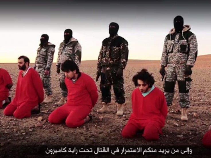 islamic-state-execution-spies.jpg