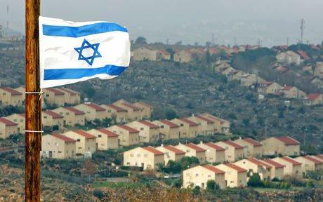israeli-settlements.jpg