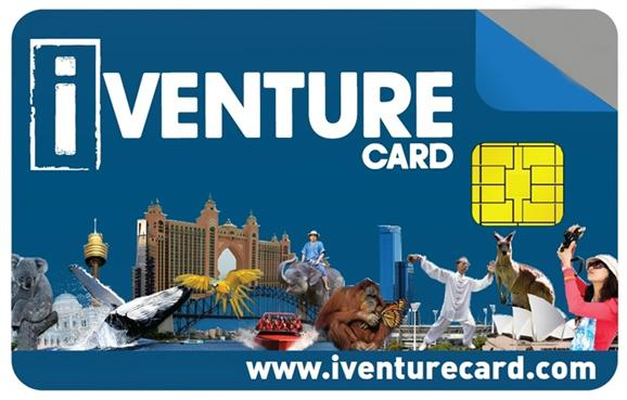 iventurecard.jpg
