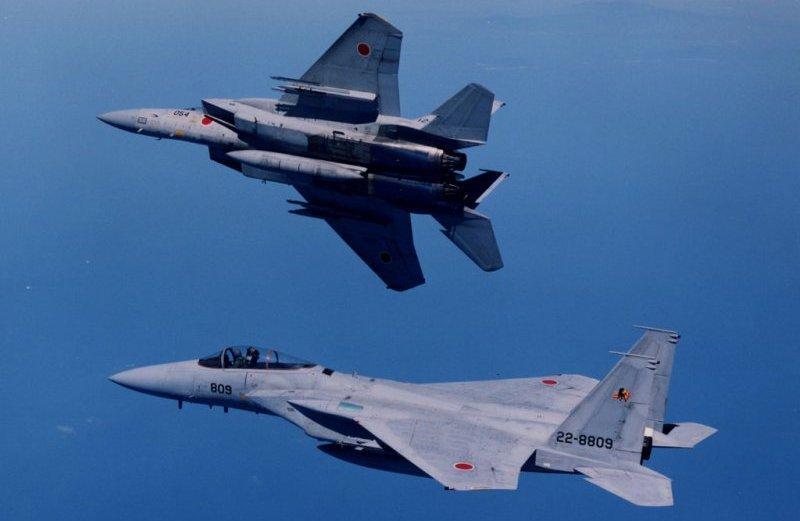 japanese-f-15-3.jpg