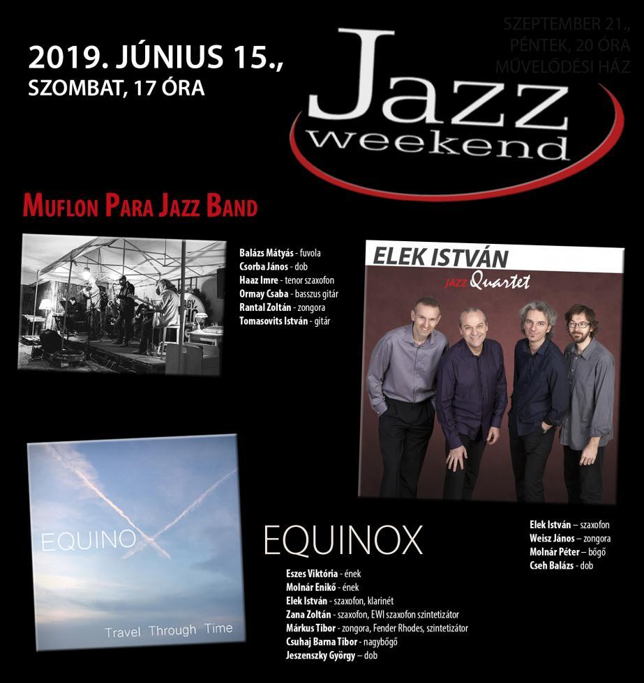 Jazz weekend 2019.jpg