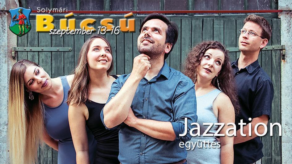 Jazzattion.jpg