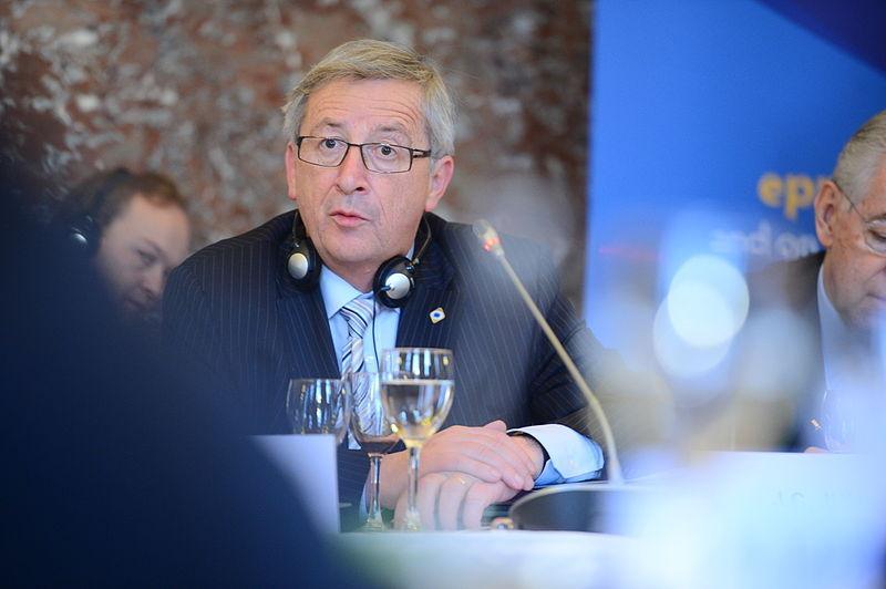 Jean-Claude_Juncker_(9300976032).jpg