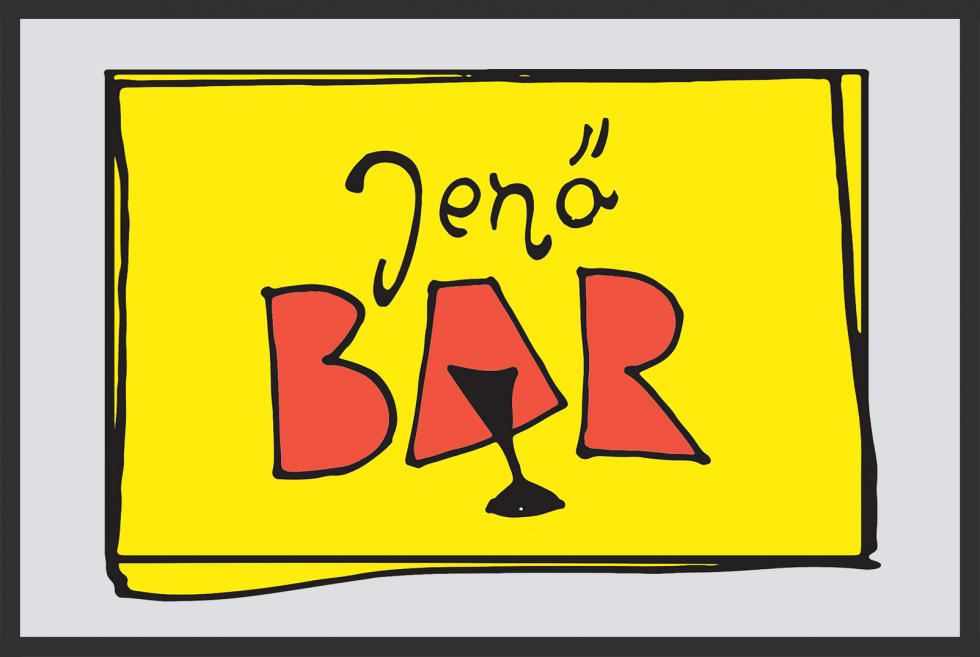 jenő bár.png