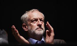 Jeremy-Corbyn-009.jpg