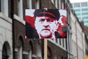 Jeremy-Corbyn-300x200.jpg