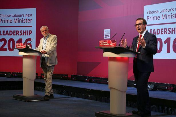 Jeremy-Corbyn-and-Owen-Smith-during-the-first-Labour-Leadership-debate.jpg
